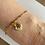 Thumbnail: Bracelet Valéria