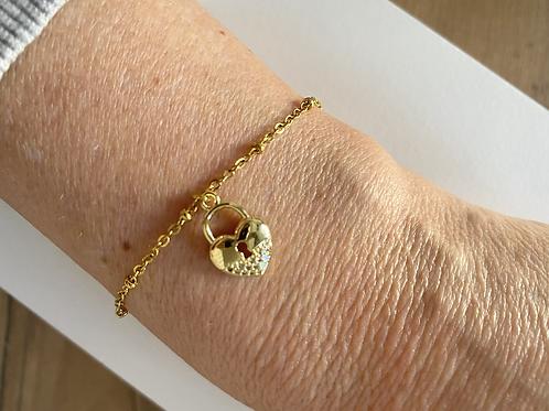 Bracelet Valéria