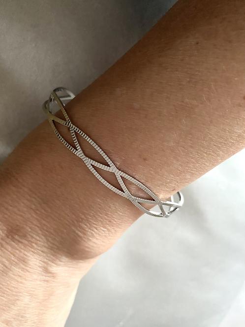 Bracelet Eugenie