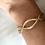 Thumbnail: Bracelet Fiona