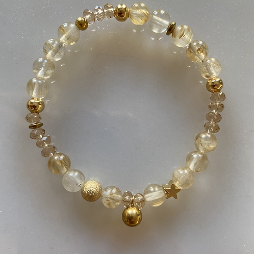 Bracelet Dounia
