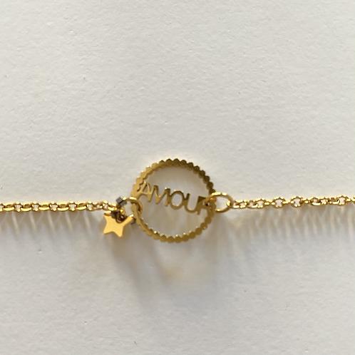 Bracelet Eleanore