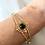 Thumbnail: Bracelet planète