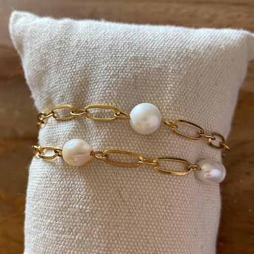 Bracelet Majorque
