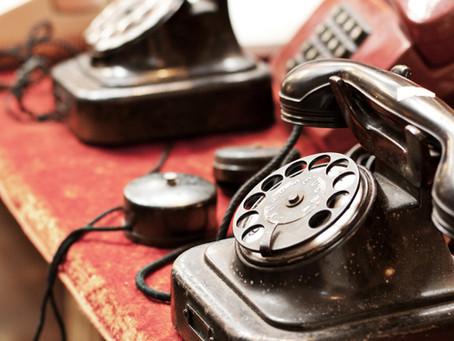 Améliorer la satisfaction client : nos 5 conseils pour professionnaliser votre accueil téléphonique