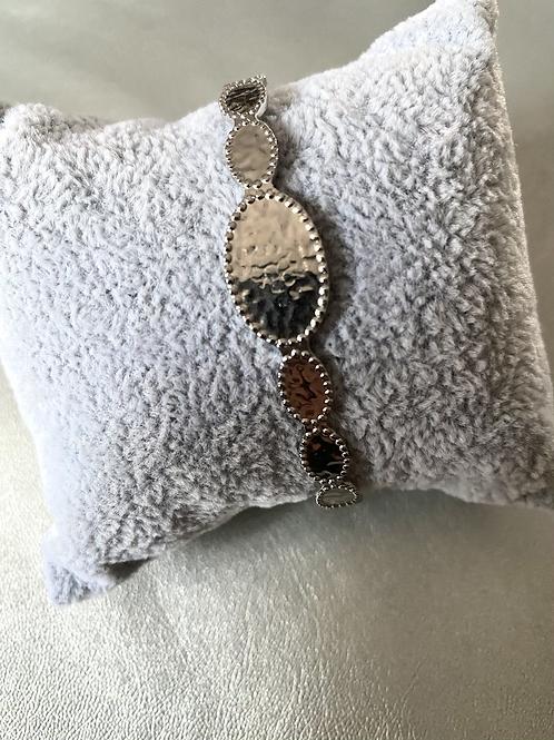 Bracelet Hanna