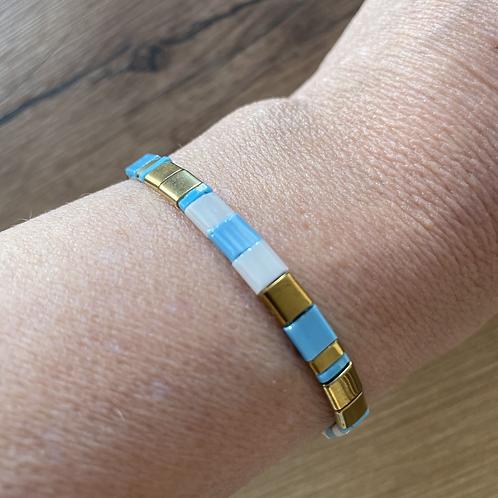 Bracelet Bermudes