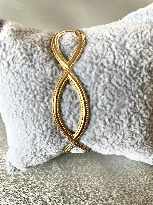 Bracelet Fiona