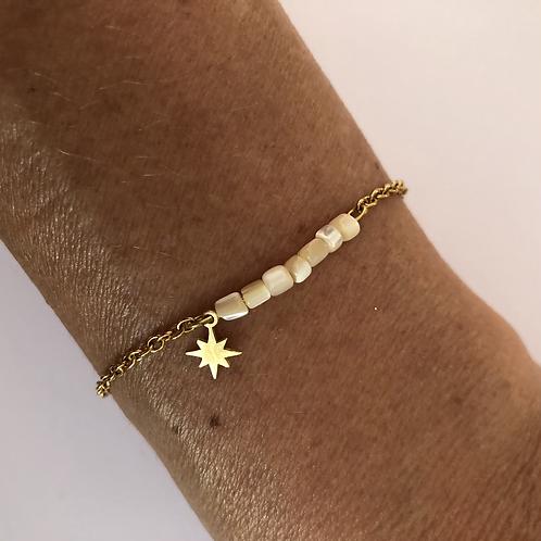 Bracelet Théa