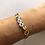 Thumbnail: Bracelet SUN