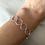 Thumbnail: Bracelet Clara