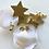 Thumbnail: Petites boucles Anastasia