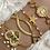 Thumbnail: Bracelet lover