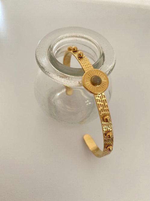 Bracelet Juliane