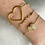 Thumbnail: Bracelet Mama