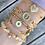 Thumbnail: Bracelet Dounia