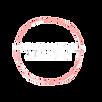 logo3_19_19447-01.png