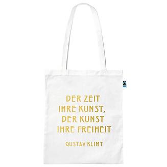 Tasche Klimt4.png