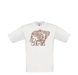 Elefanten_weiß_mit_braun_Hintergrund.pn