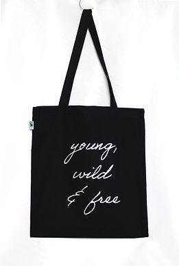 Tragetasche_young,wild&free.jpg