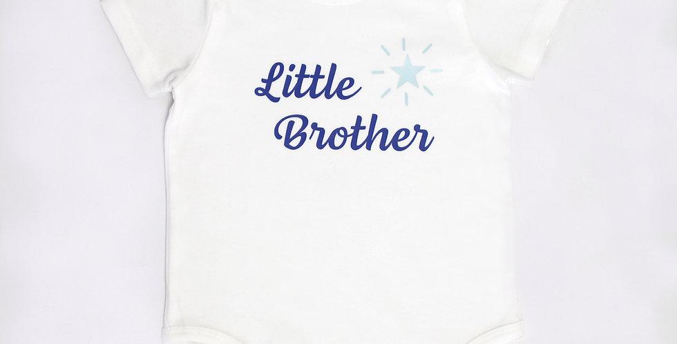 Babybody 'Little Brother/Little Sister'