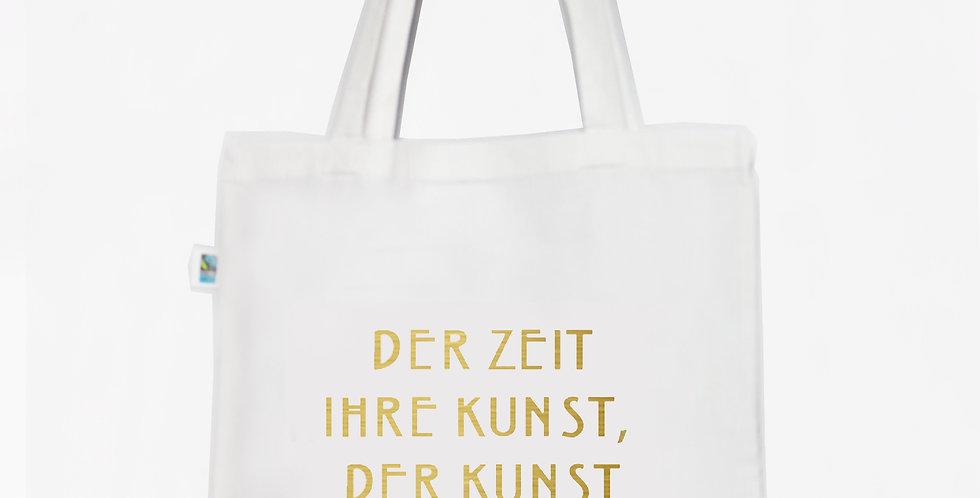 Kunsttasche 'Klimt'