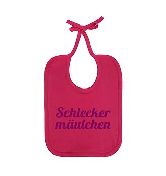 Lätzchen_Schleckermäulchen7.png