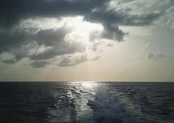 Key West to Tortugas