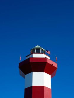 Light house Hilton Head