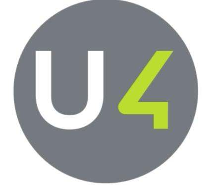 UNIT4 - 2011