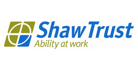 Shaw Trust - 2013