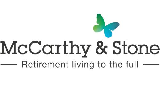 McCarthy & Stone - 2014