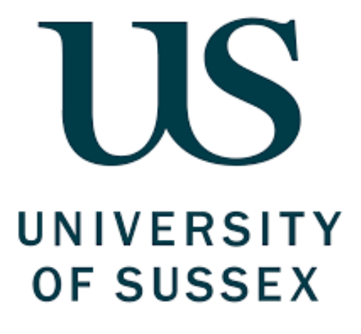 University of Sussex - 2011