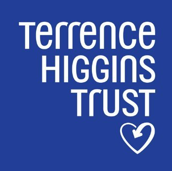 Terrence Higgins Trust - 2011