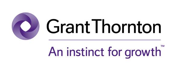 Grant Thornton - 2018/19