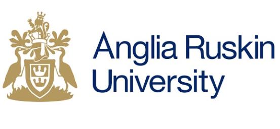 Anglia Ruskin University - 2012