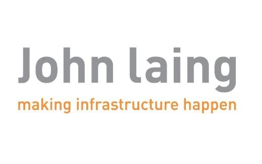 John Laing - 2011