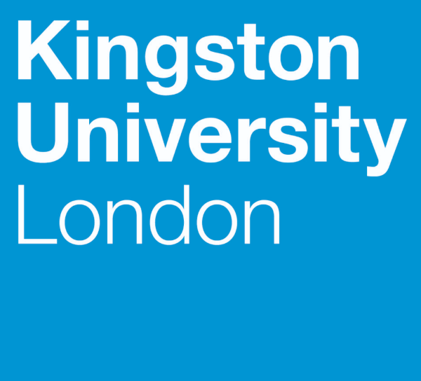Kingston University - 2017