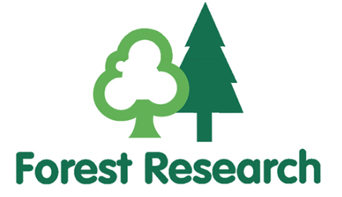 Forest Research - 2019
