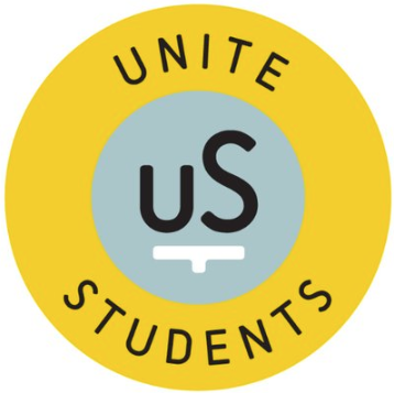 UNITE Students - 2015