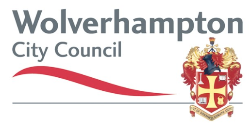 Wolverhampton City Council - 2014