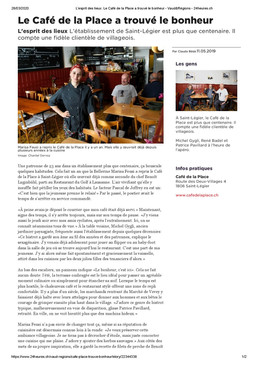 L_esprit_des_lieux__Le_Café_de_la_Place
