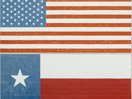 #SCGGlobalSpin: Texas Legal Update, Fall 2020