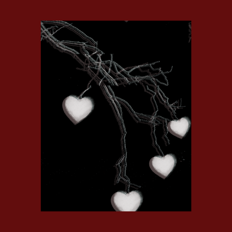 Aşk İçin Bağlantılarımız