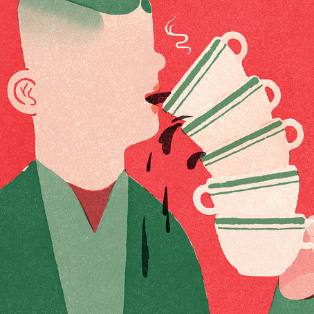 Kafein(sizlik)