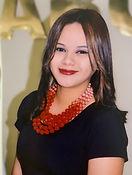 Marcela Abigail Garcia Murillo