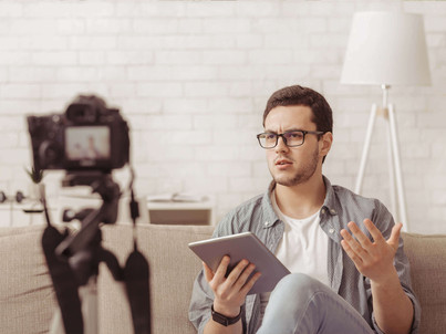 10 biggest mistakes to avoid in a video marketing strategy