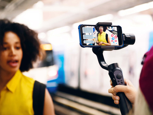 A video marketing strategy fit for social media
