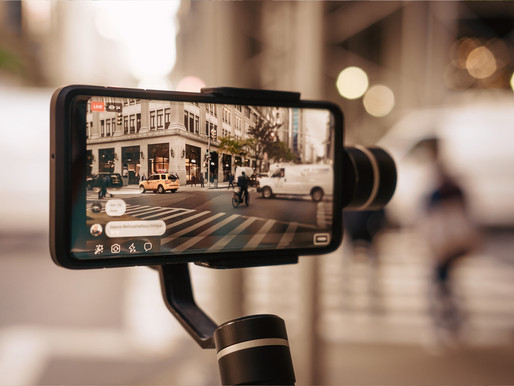 2021: 5 video trends for the new year