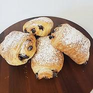 choccroissants2.JPG